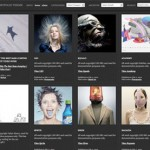 21 Free Premium WordPress Themes to Impress