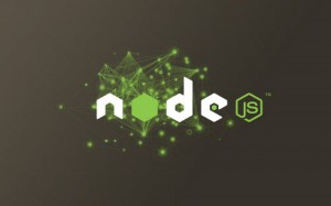node js Beginners Guide to Node.js (Server side JavaScript)