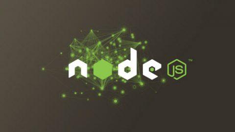 Beginner's Guide to Node.js