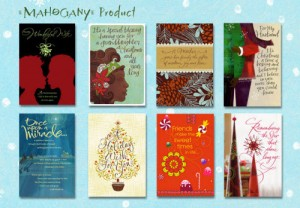 evolution of greeting cards A Look Into: Evolution Of Greeting Card Designs