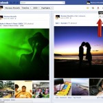 5 Must-Know Facebook Timeline Tips/Ticks