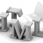Standard ASCII set, HTML Entity names