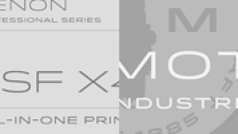 The Magic of Fonts