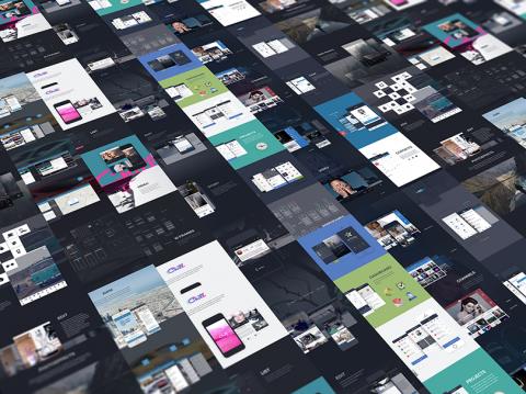 UI/UX Design Best practices