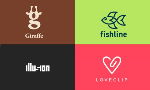 What makes for a good logo?