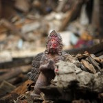 8 ways to support Nepal